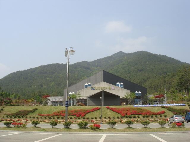 크기변환_엄홍길전시관전경(2)