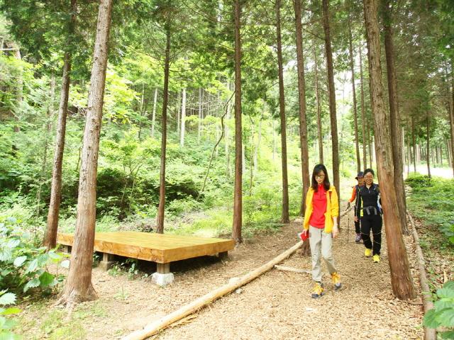 크기변환_갈모봉산림욕장1