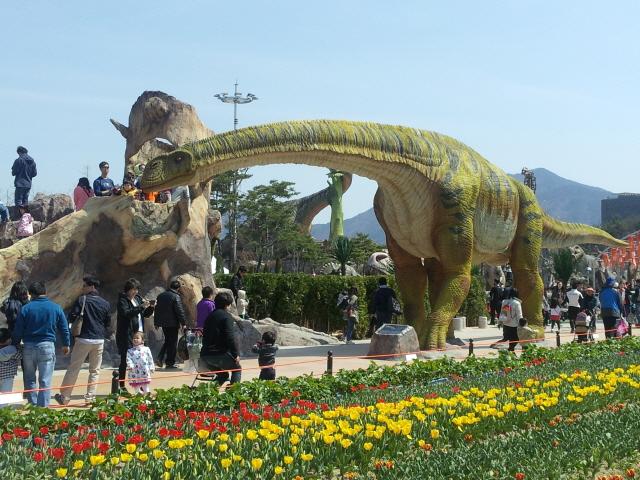 640사본 -2012경남고성공룡세계엑스포(2)