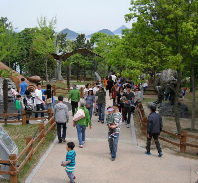 640고성공룡박물관(3).jpg