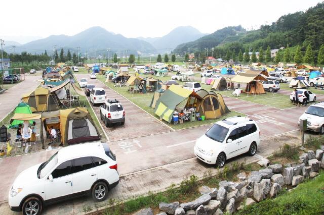 640당항포관광지 오토캠핑장 (2).jpg