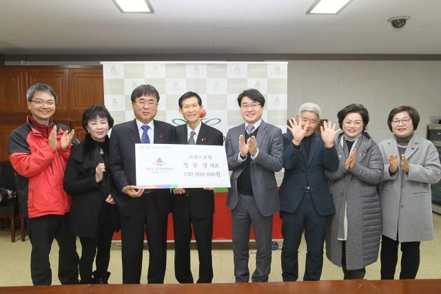 12월15일 아너소사이어티 가입식 (2).jpg