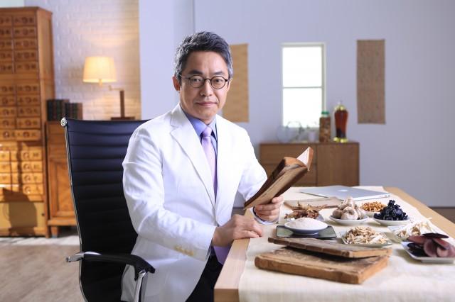 고성군, 오는 10일 '제2회 고성아카데미' 개최 (1).JPG