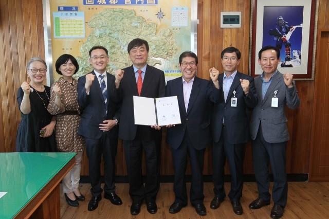 어린이급식관리지원센터 위·수탁 협약체결 (2).JPG
