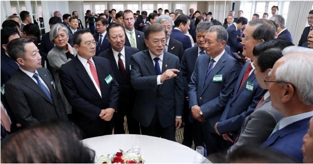 삼강엠앤티, 대통령 방미 경제인단으로 참석.jpg