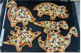 공룡피자만들기(2).jpg