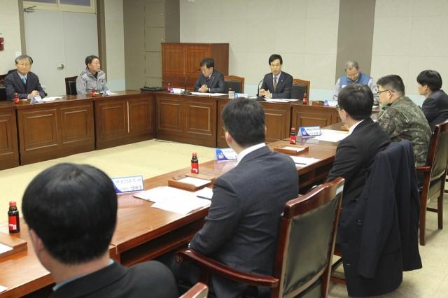 12월21일 4분기 통합방위협의회 (1).JPG