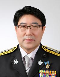 김홍찬 고성소방서장.jpg