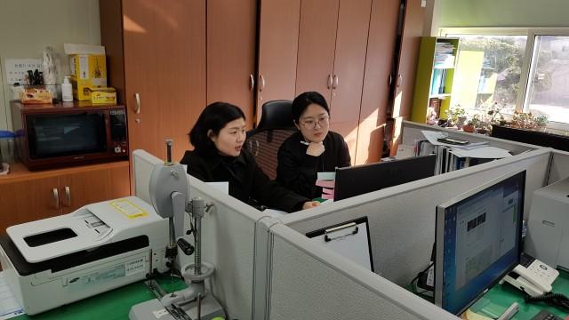 고성교육지원청-2018.신규공무원 업무컨설팅 사진2.jpg