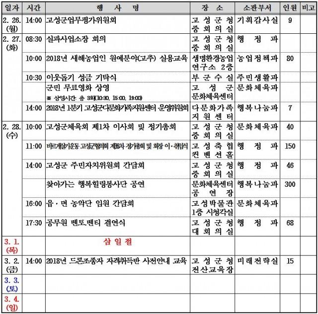 고성주간행사표.JPG