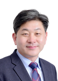 백두현_언론제공.jpg