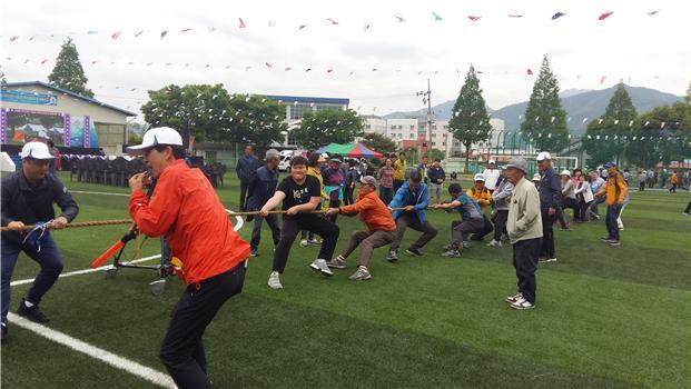하이면, 제39회 어울림 한마당축제 및 체육대회 개최(2).jpg