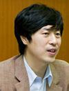 이남주-100.png