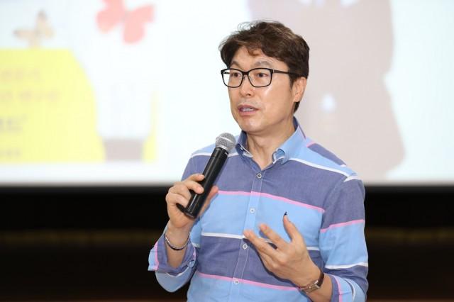 7월25일 제52회 고성아카데미 (윤태익 소장) (6).JPG