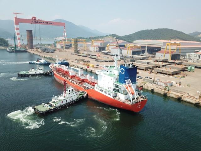 6.6K Chemical Tanker 02.jpg