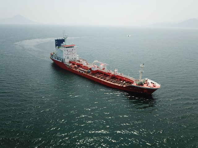 6.6K Chemical Tanker 01.jpg
