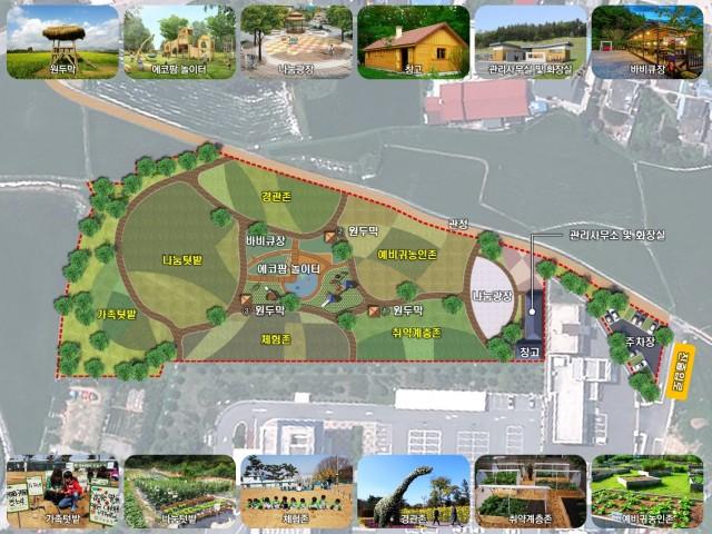 고성군 마을공동체 정원사업 계획도.jpg