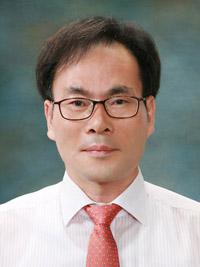 (사진)박종석 통영사무소장.jpg