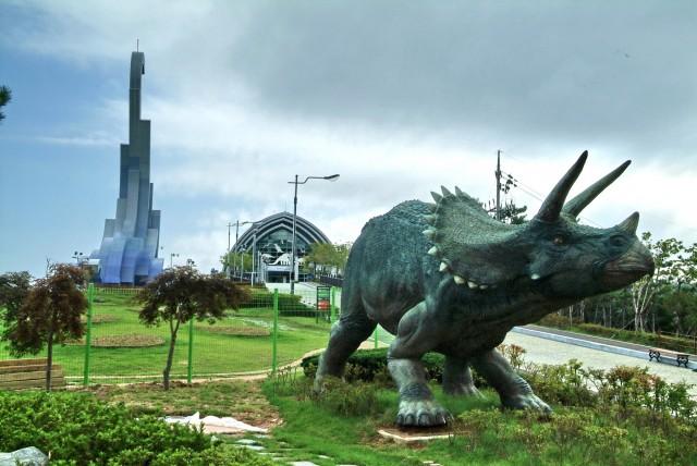 고성공룡박물관.jpg