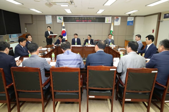 9월20일 도의원 초청 정책간담회 (2).JPG