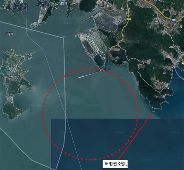 해양생물보호구역 지정 추진 예상해역도.jpg