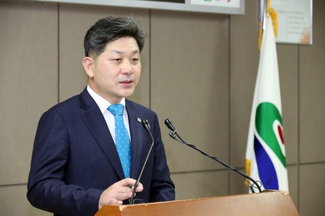 백두현 고성군수, 공약사업 발표 (1).jpg