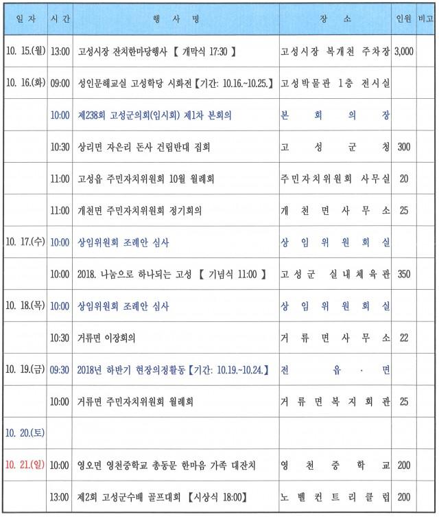 고성군의회 일정.jpg