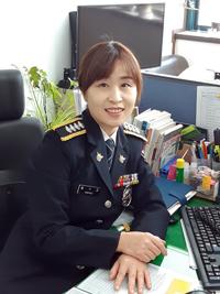 통영경찰서 경사 황수정.jpg