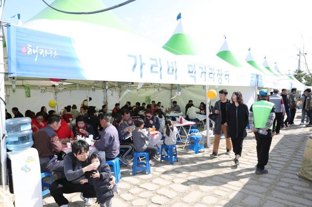 10월28일 제2회 고성가리비수산물축제 (3).JPG