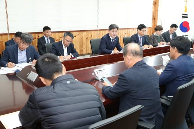 11월1일 축산인연합회 간담회 (1).JPG