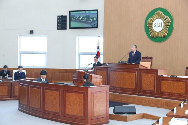 11월20일 제239회 고성군의회 제2차정례회 1차본희의 (2).JPG