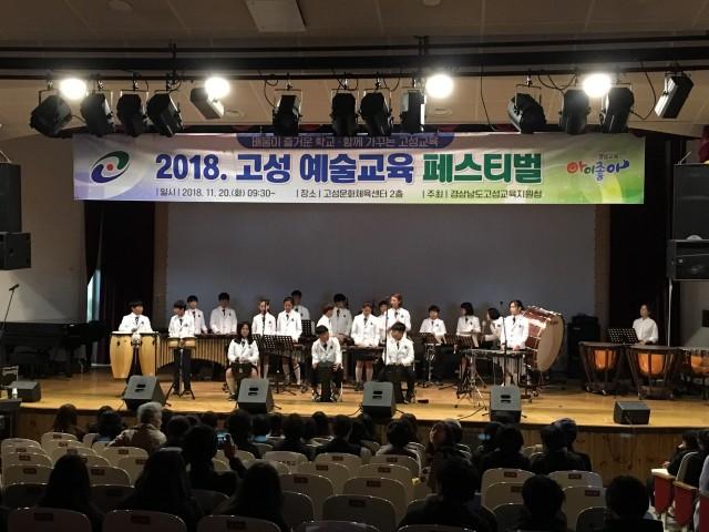 고성교육지원청-예술교육페스티벌사진2.jpg