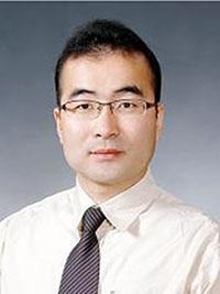 고성군, 제32대 박일동 부군수 취임.jpg