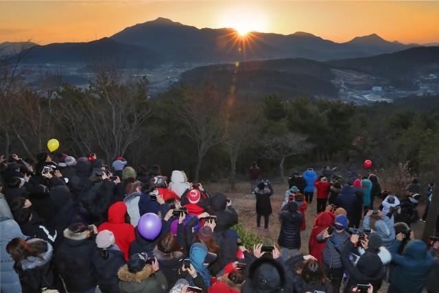 1월1일 새해 해맞이 행사 (4).JPG
