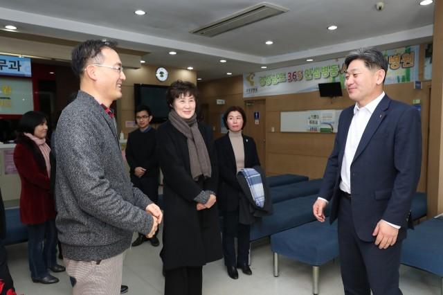 1월1일 강병원 산부인과 개설점검 (2).JPG