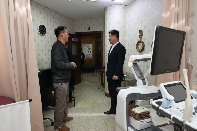 1월1일 강병원 산부인과 개설점검 (1).JPG