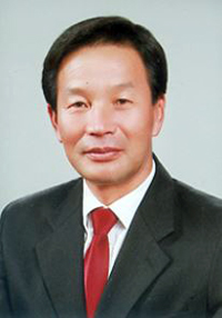 김상준 전 군의원.JPG