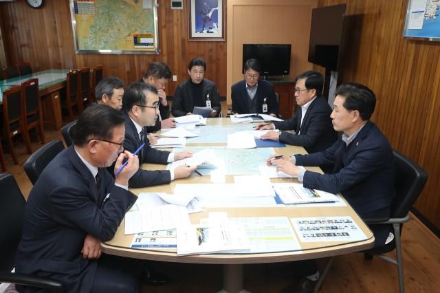 1월29일 도의원 초청간담회 (2).JPG