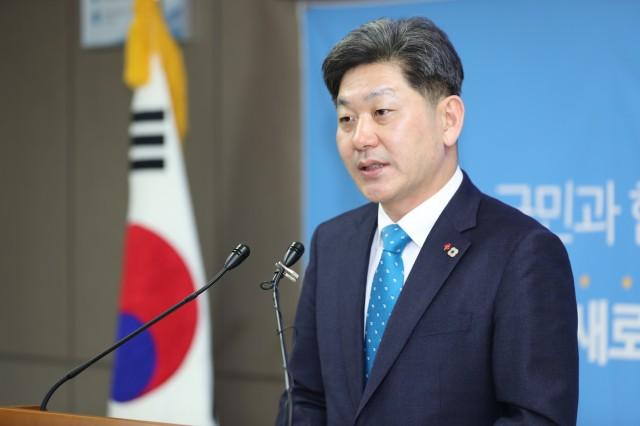 백두현군수 언론브리핑 (2).JPG
