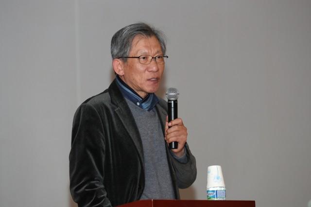 2월9일 유흥준 교수 인문학 강좌 (4).JPG
