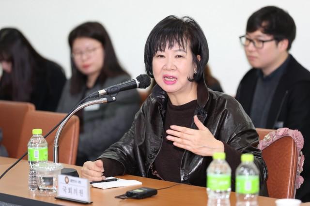 손혜원 국회의원, '민-관-전문가와 함께하는 문화관광 컨설팅' (3).JPG