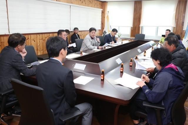 3월7일 치매요양원관련 간담회 (5).JPG