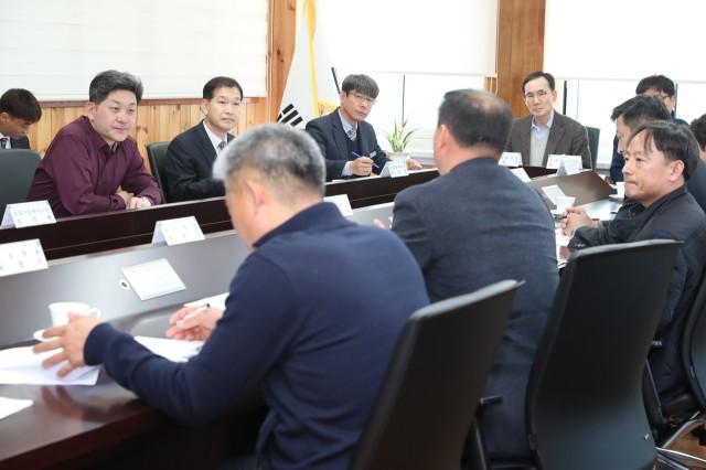3월7일 경남통일농업협력회 간담회 (1).JPG