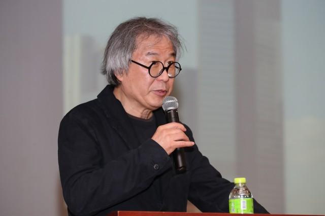 3월12일 고성아카데미 (승효상 위원장) (2).JPG