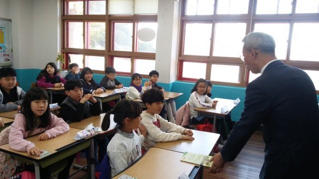 고성교육지원청-찾아가는 민주 인권교육 사진3.jpg