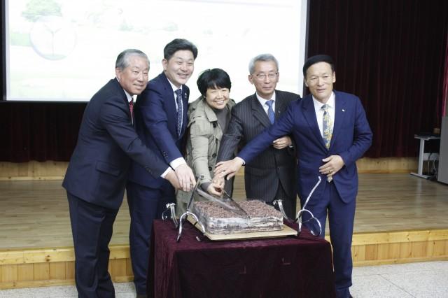 고성교육지원청-2019. 고성행복교육지구 행복교육지원센터 개소식사진3.JPG