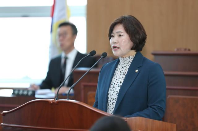 4월9일 제242회 임시회 1차 본회의 (3).JPG