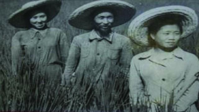 강제이주 후 중앙아시아에서 농사짓는 고려인.jpg