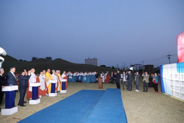 고성사암연합회  부처님오신날 봉축 점등식 봉행 (3).JPG