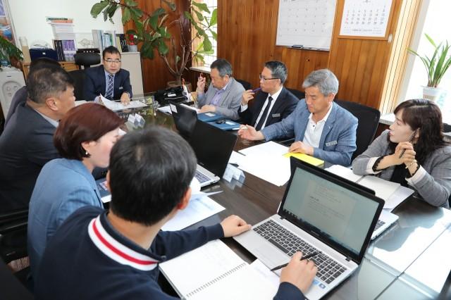 5월9일 엑스포 행정추진단 보고회 (2).JPG